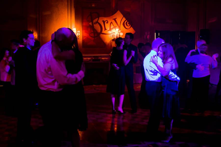 Stage-dance-floor